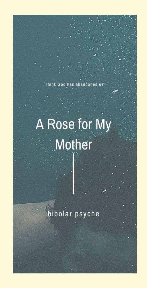 My First Poetry Collection IsPublished!